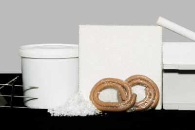 Ceratec GmbH Other Products Products Refractory 11 | Ceratec GmbH